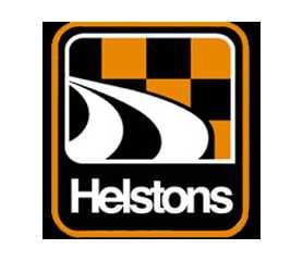 Helston's