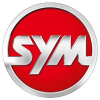 SYM FRANCE